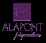 Alapont Fotoporcelana